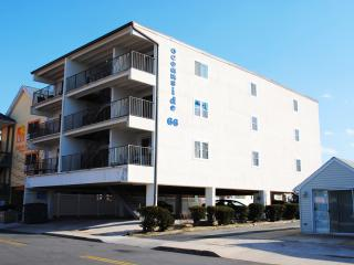OCEANSIDE 66 301, Ocean City