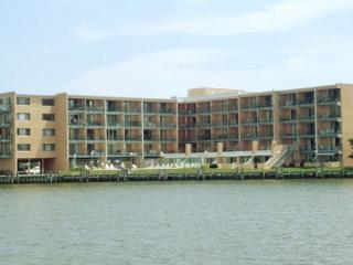 Ponte Vista 513, Ocean City