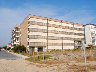 SPINNAKER 11, Ocean City