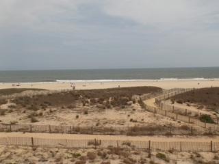 BEAUTIFUL OCEANFRONT CONDO!, Ocean City