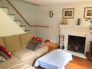 3bed3bath Sippewissett rental summer 2015 nr beach, Falmouth