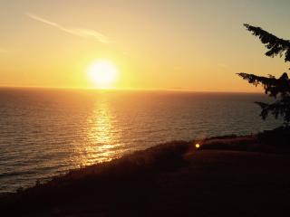 Stunning Whidbey Waterfront 2017 Book now!