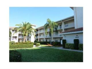 TARA GOLF & CC - GORGEOUS 2 BR, 2 BATH, Bradenton