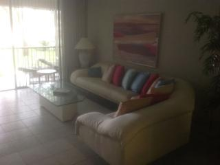Holiday rentals in Florida for golfers, Pembroke Pines