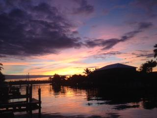 Property #78586 - Deep Water - Bring your Boat!, Vero Beach