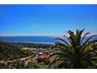 Luxury 4bd/4bt with Spectacular Ocean View, Laguna Beach