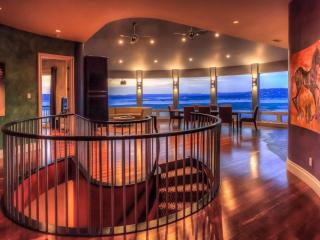 Luxury Lake Travis Waterfront Estate * IN Austin