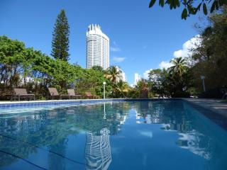 Villa Fenice -Walk to Boatshow!, Miami Beach