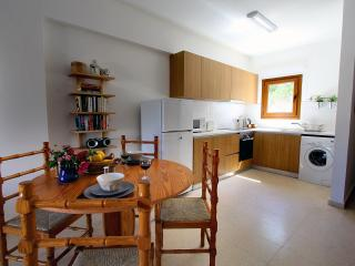 Skeleas Pissouri Apartment 2 (ground floor)