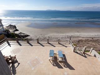 Your Dream Vacation Lovely Open Floor Plan, Rosarito