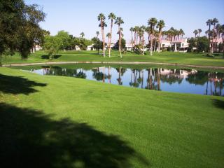 Gorgeous Palmer Course Condo at PGA West, La Quinta