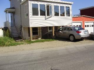 CARROLL-Oceanfront with unobstructed views!Pets OK