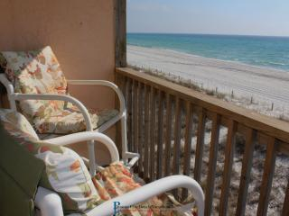 Gulf Front 2BR/2BA Nov Specials Stay 3 Get 1 Free, Sunnyside