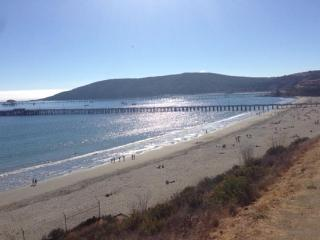 2 Blocks to Beach, Avila, Luxury Townhouse, Avila Beach
