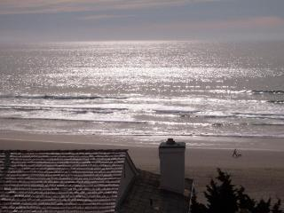 Luxury Condo with Spectacular Views, Pismo Beach