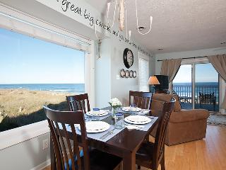 SAVE 300/week when you book with owner!!!, Kure Beach