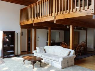 Executive Waterfront Home - Near Acadia - ** 4th July Available **