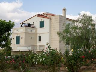 Ira Apartment, Chania