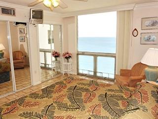 10th Floor Guest Bedroom 2nd Master Suite