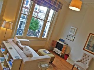 Luxe apartment in Kensington Olympia, Londres