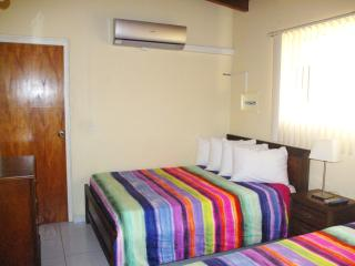 Cumana Vacation Paradise, Oranjestad