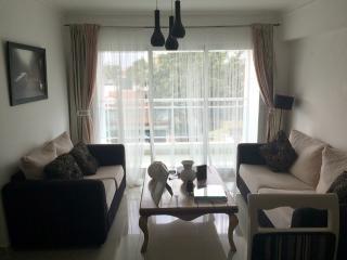 Modern ,comfortable apartment, Santo Domingo