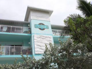 Anna Maria Island Beach Castle