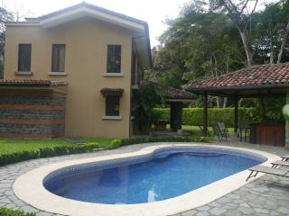 BEAUTIFUL PRIVATE HOME AT MARRIOTT LOS SUEÑOS AREA, Herradura