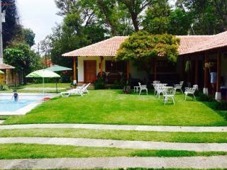 HOUSE PANAJACHEL GUATEMALA, Panajachel