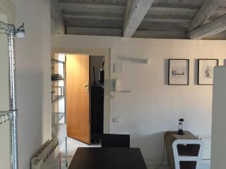 Ca' D'Oro, comfortable studio close to Ca' D'Oro, Venecia