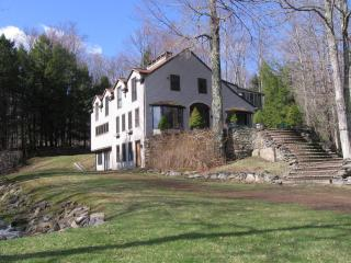 Thorne Haven at Laporte Vacation Rental