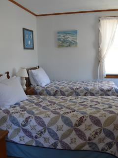 #40 Bedroom 3