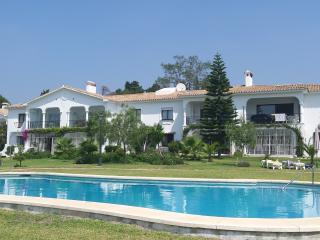Beautiful Newly Renovated 2 bed apartment, San Pedro de Alcantára