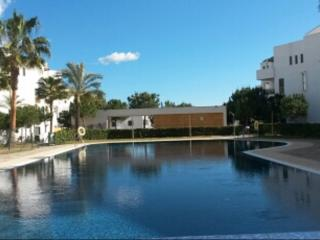 3 Bedroom Apartment Alamar, La Cala de Mijas