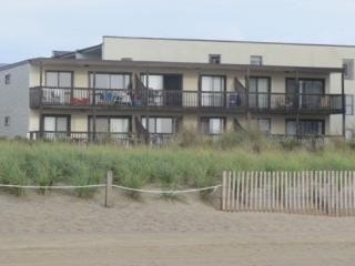 ELMARLYN - 2, Ocean City