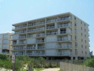 LAMIRAGE - 505, Ocean City