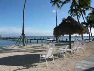 BEACON REEF 222, Islamorada