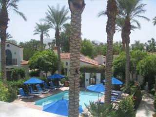 La Quinta Resort 1BD Spectacular Mountain Views