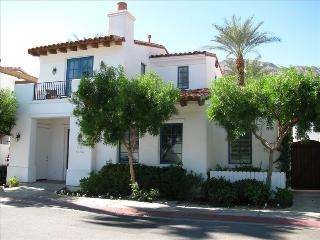 La Quinta Resort 2BD 2 Story next to Spa