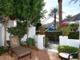 La Quinta Resort Master Bedroom Suite Only