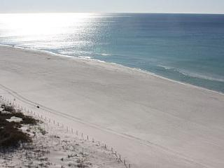 34% summer if booked by 6/16!  Last Summer Sale!!!, Panama City Beach