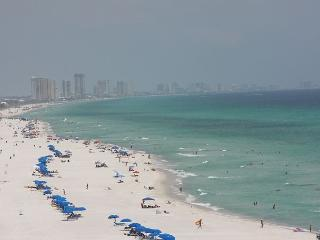 20% off spring when booked by 2/28!!!!!!, Panama City Beach