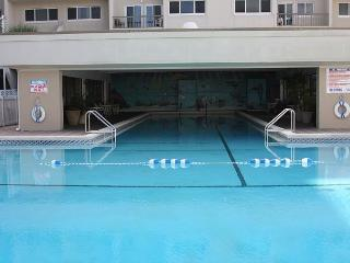 Book before 1/26 get 20% off not including fees!!, Panama City Beach