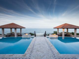 Samsara, world class luxury retreat, Providenciales