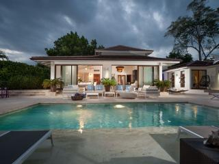 New Renovated Beautifull Villa, La Romana