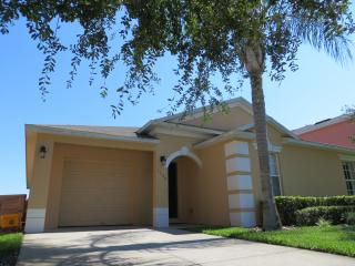 5 BR Pool Home to Disney, Four Corners