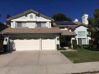 Elegant Granda Hills Home, San Fernando