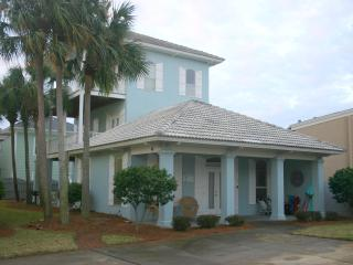 Excellent Location & Excellent Rates Fresh Updates, Miramar Beach