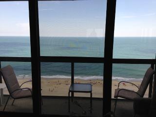 Direct Oceanfront *Tiki Bar & Grill MINI-WEEKS*, Ocean City