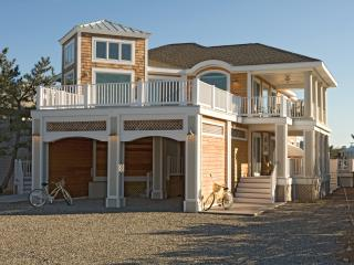 Pool, Hot tub, Sleeps 16, On Water, Paddle Boards, Fenwick Island